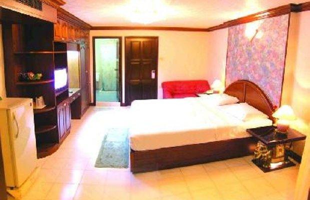 фото Euro Grand Pattaya Hotel 111903187