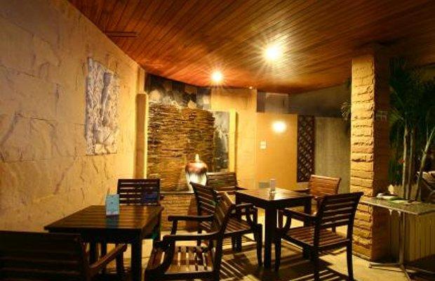 фото Rattana Beach Hotel 111903289