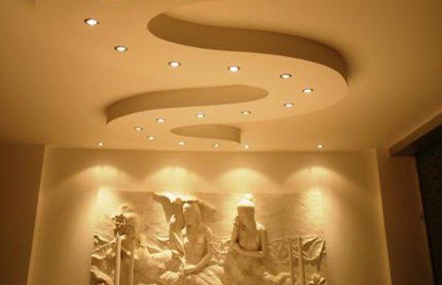 фото Santi White Hotel 111903727
