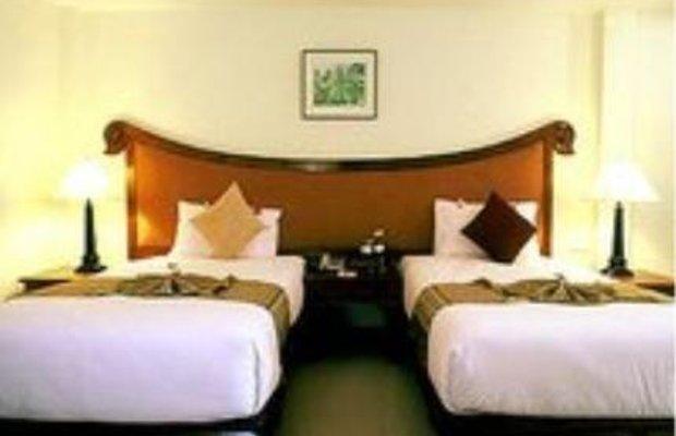 фото Nora Lake View Hotel 111905107