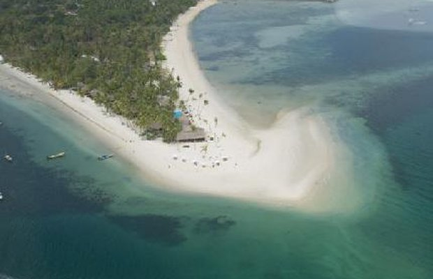фото Koh Mook Sivalai Beach Resort 111905175