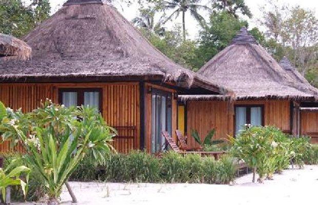 фото Koh Mook Sivalai Beach Resort 111905193