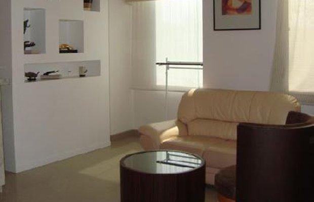 фото Lamphun Will Hotel 111905307