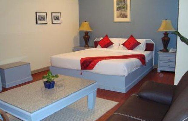 фото Lamphun Will Hotel 111905316
