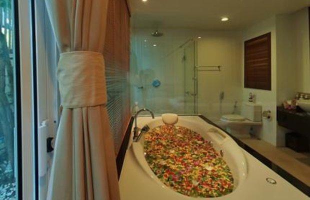 фото Pilanta Spa Resort 111906090