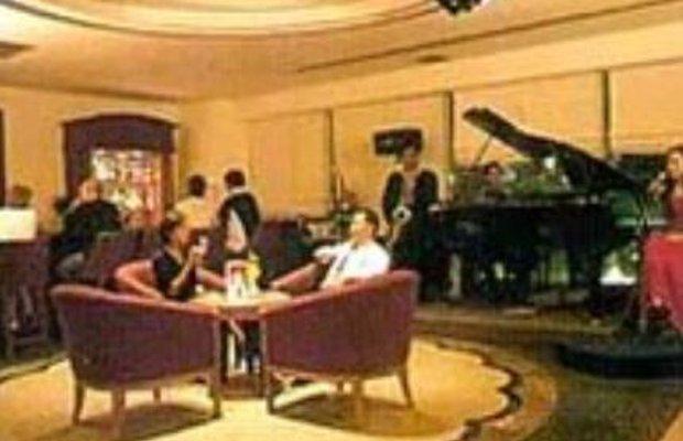 фото Twin Lotus Hotel, Nakhon Si Thammarat 111906599