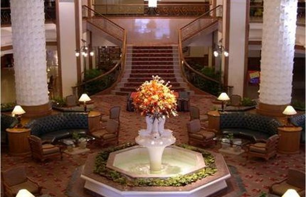 фото Twin Lotus Hotel, Nakhon Si Thammarat 111906629