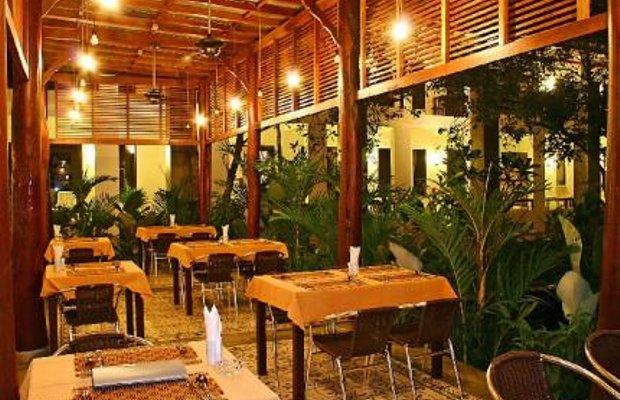 фото Duangjai Resort 111906733