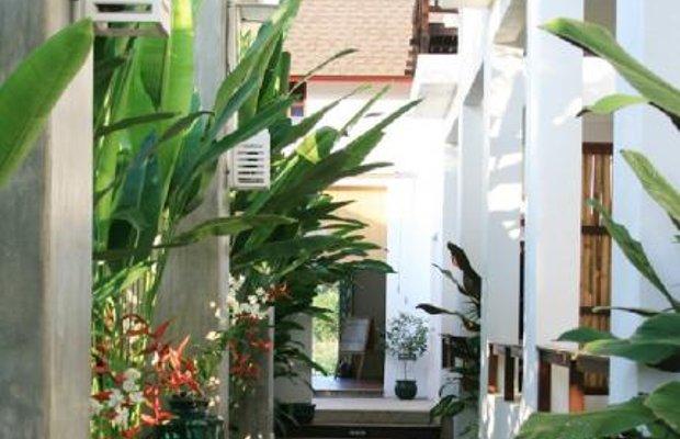 фото Duangjai Resort 111906766