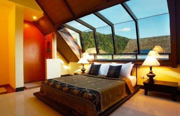 фото Lanta Cha-da Resort 111906913