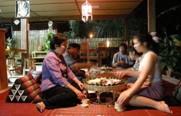 фото Ban Chunsongsang Home Stay 111907539