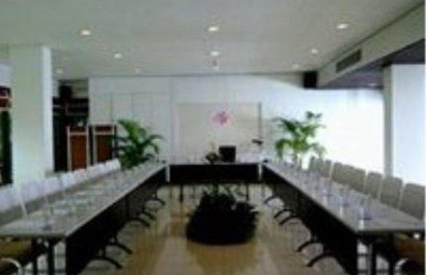 фото Aonang Villa Resort 111908019