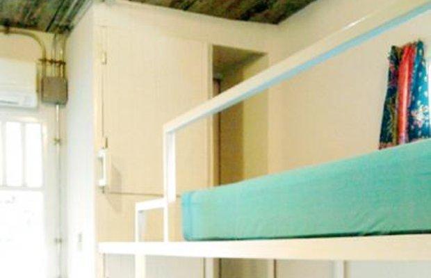 фото Glur Hostel 111908088
