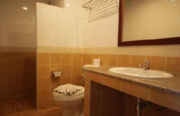 фото Bauman Ville Hotel 111908445