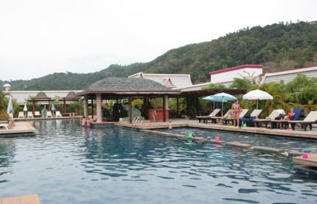 фото Kata Pool Lagoon 111909056