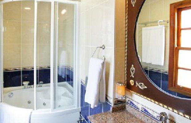 фото Mediterra Art Hotel 111917027