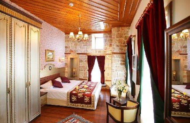 фото Mediterra Art Hotel 111917042