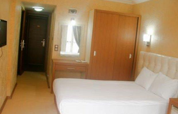 фото Kocaman Hotel Izmir 111917561