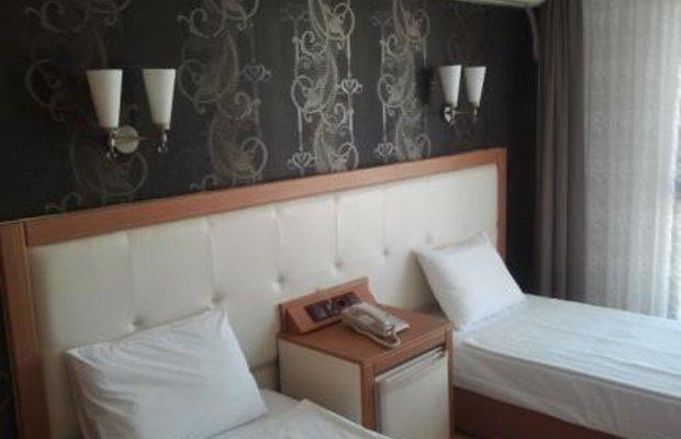фото Kocaman Hotel Izmir 111917582