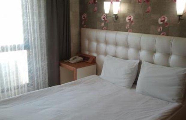 фото Kocaman Hotel Izmir 111917585