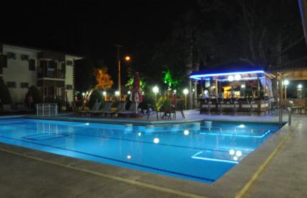 фото Hotel Oludeniz 111919565