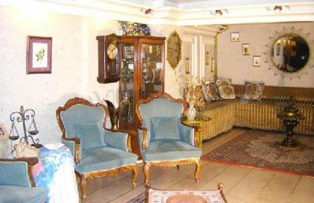 фото Hotel Nezih 111920003