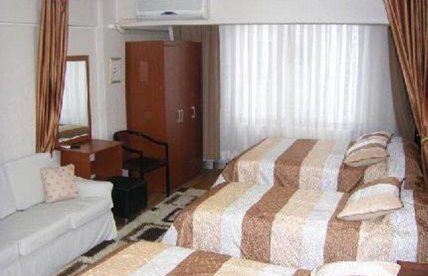 фото Hotel Nezih 111920009
