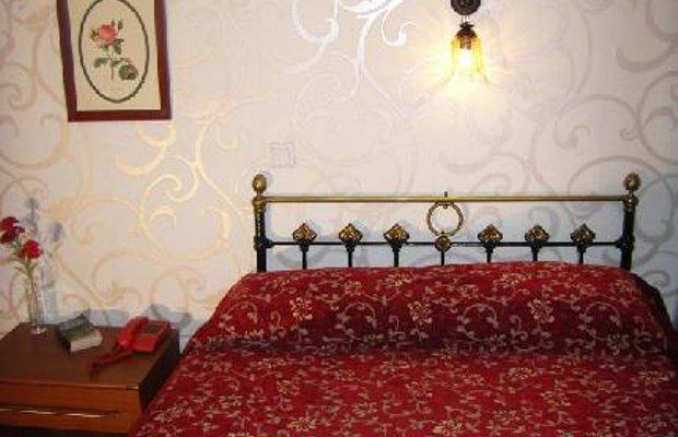 фото Hotel Nezih 111920018