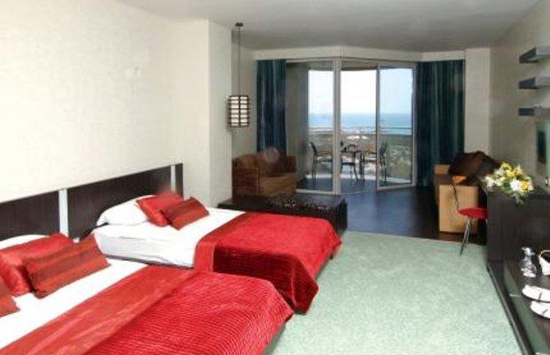 фото Limak Lara De Luxe Hotel 111920521