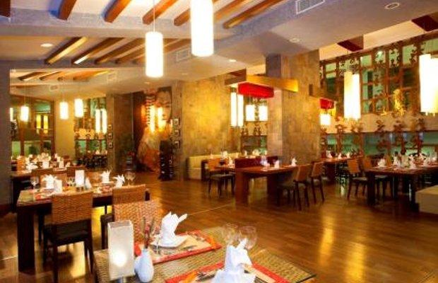 фото Limak Lara De Luxe Hotel 111920527