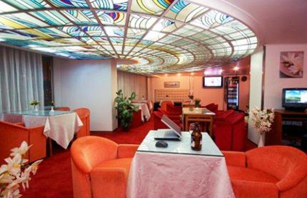 фото Bilinc Hotel 111922049