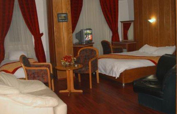 фото Yakut Hotel 111922064