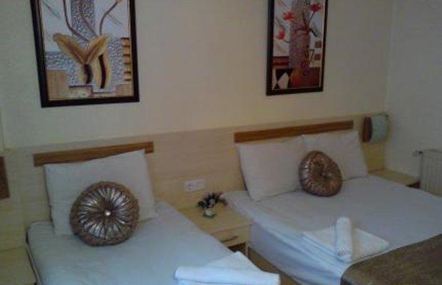 фото Olimpiyat Hotel Izmir 111924237