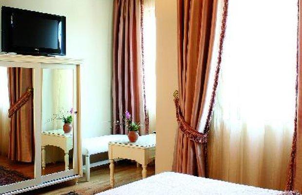 фото Celal Sultan Hotel 111925142