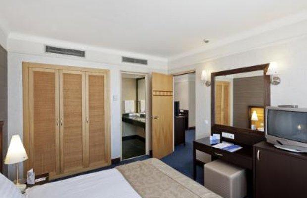 фото Porto Bello Resort & Spa 111925558