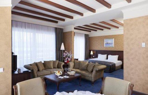 фото Porto Bello Resort & Spa 111925564