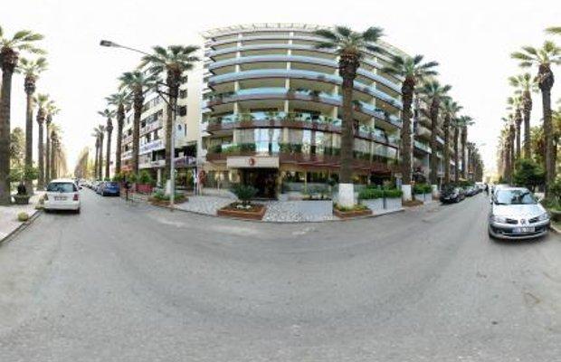 фото Karaca 111926520