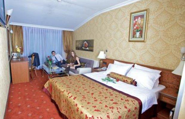 фото Grand Hilarium Hotel 111927949