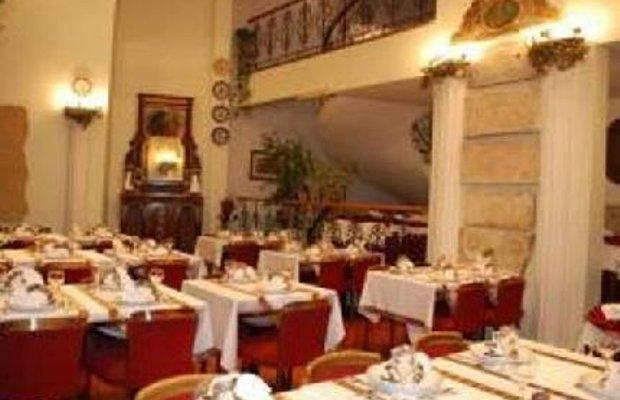 фото Orient Mintur Hotel 111928177