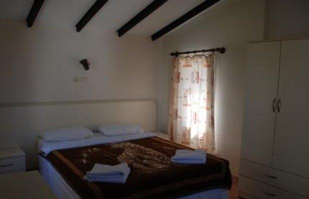 фото Grand Vizon Hotel 111928653