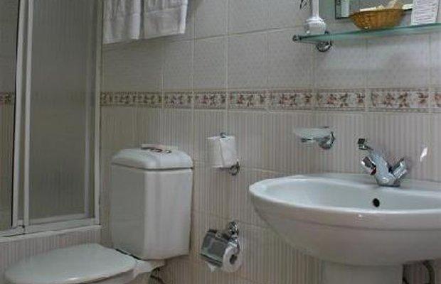 фото Romance Hotel 111928835