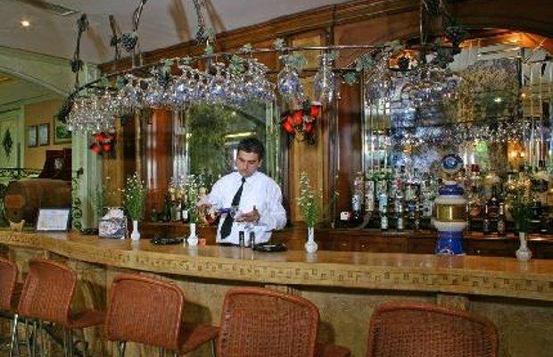 фото Romance Hotel 111928847