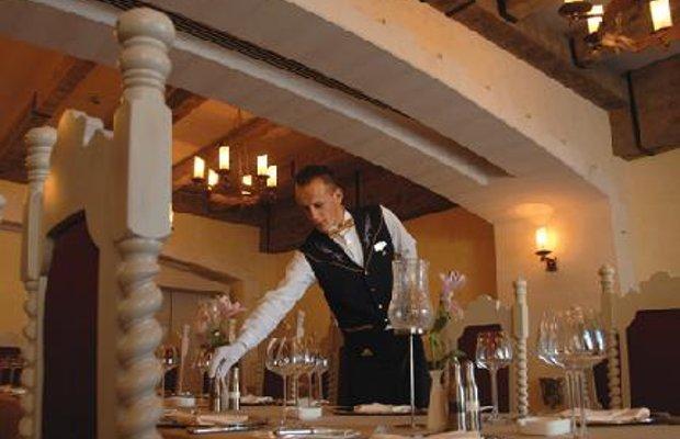 фото Отель Amara Dolce Vita 111928946