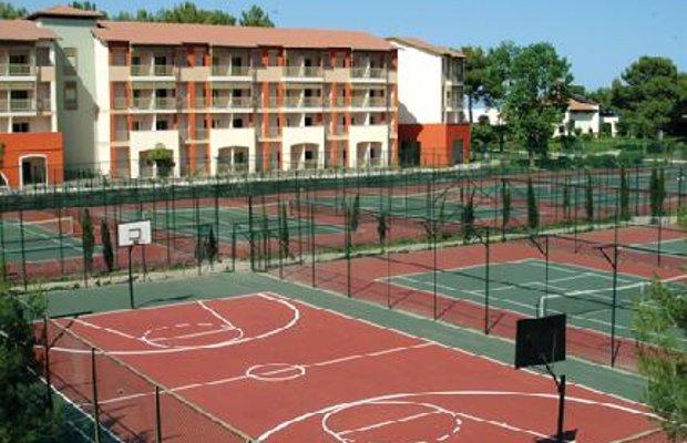 фото Отель Amara Dolce Vita 111928949