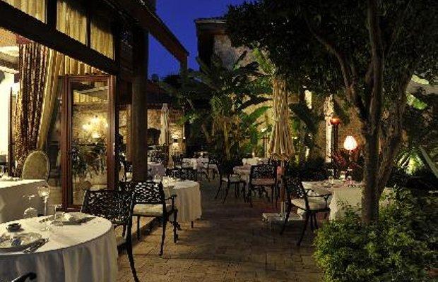 фото Best Western Leoso Hotel Ludwigshafen 111930072