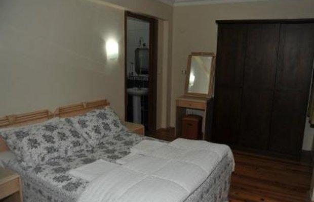 фото Rozin Hotel 111931651