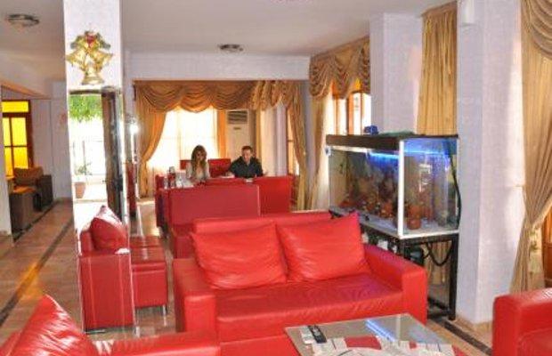 фото Ale Hotel 111931690