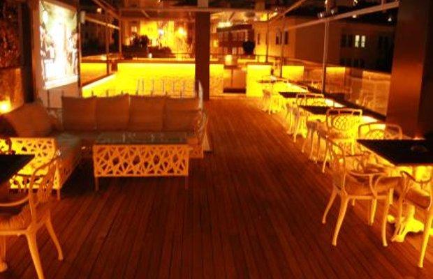 фото Ottomans Tugra Hotel 111932648