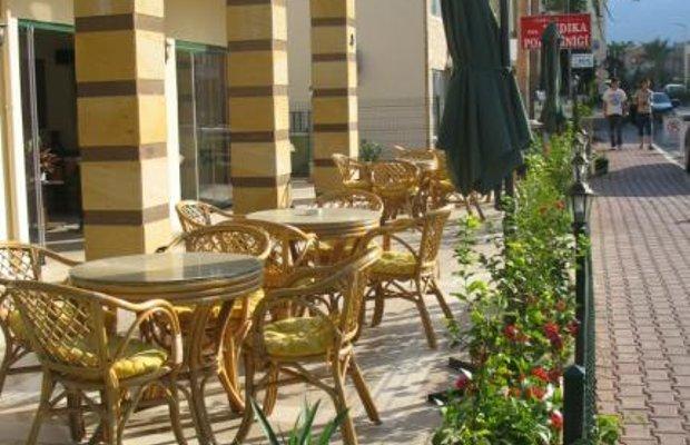 фото Avlu Hotel 111933928