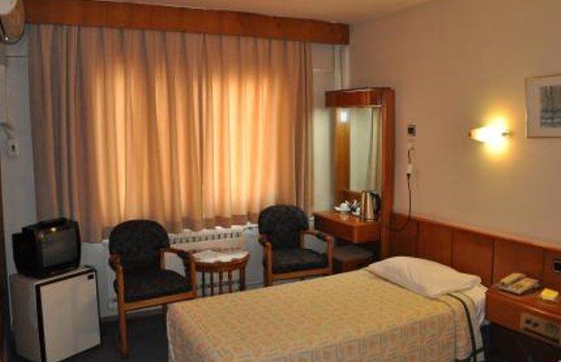 фото KABACAM HOTEL 111933958